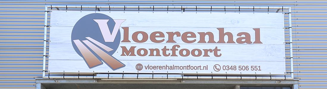 Houten vloer kopen vloerenhal Montfoort