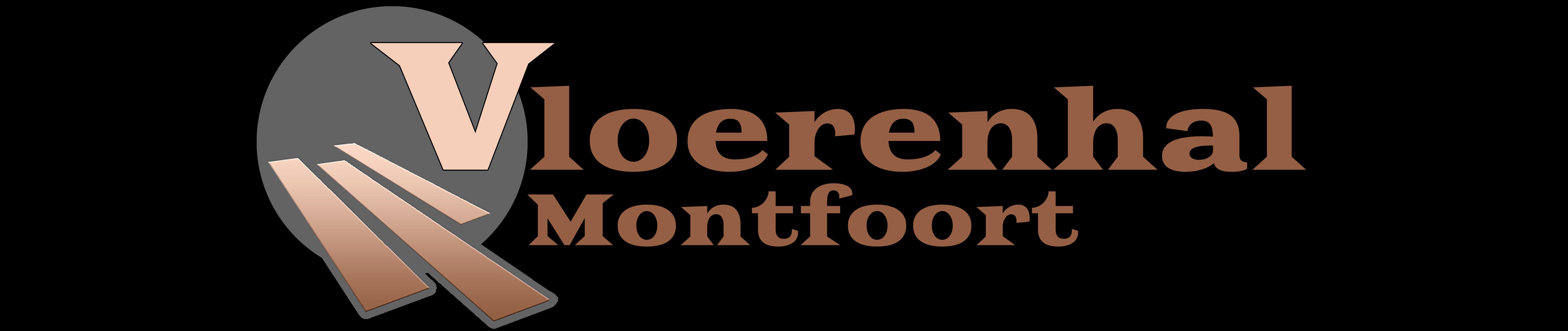 Vloerenhal Montfoort