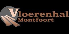Vloerenhal Montfoort Eiken en Grenen