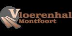 Vloerenhal Montfoort logo