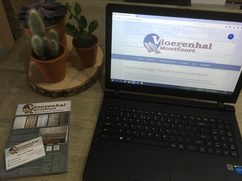 Goedkope grenen vloer nederlandse kwaliteit bij vloerenhal montfoort