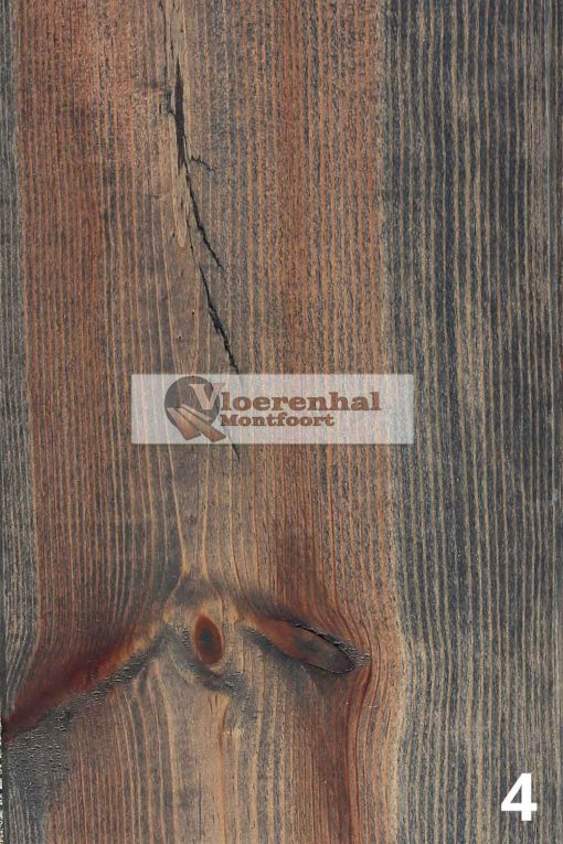 Vloerenhal Montfoort foto houten vloer