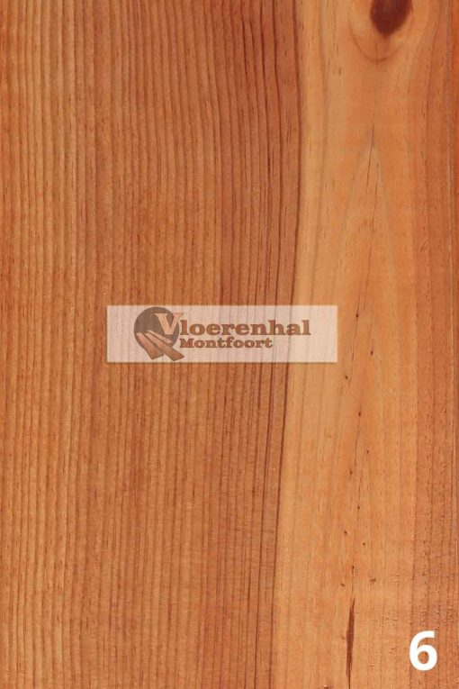 Vloerenhal Montfoort voorbeeld foto houten vloer