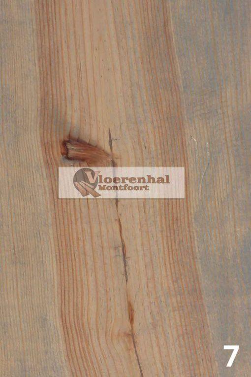 Vloerenhal Montfoort voorbeeld houten vloeren demo