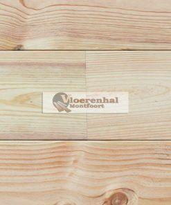 Vloerenhal Montfoort houten vloer foto