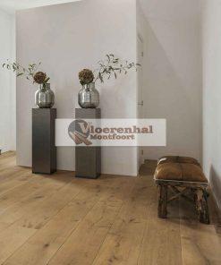 Vloerenhal Montfoort multiplank eiken rustiek voorbeeld