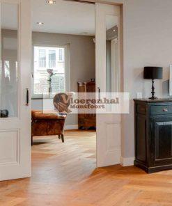 Vloerenhal Montfoort houten vloeren overal
