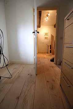 Vloerenhal Montfoort houten vloeren voorbeelden